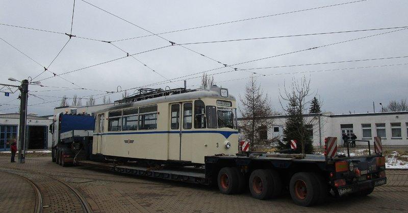 Straßenbahn Gotha und die Thüringerwaldbahn - Seite 3 32174840cq