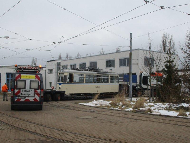 Straßenbahn Gotha und die Thüringerwaldbahn - Seite 3 32174843fx