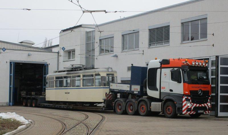 Straßenbahn Gotha und die Thüringerwaldbahn - Seite 3 32174844uk