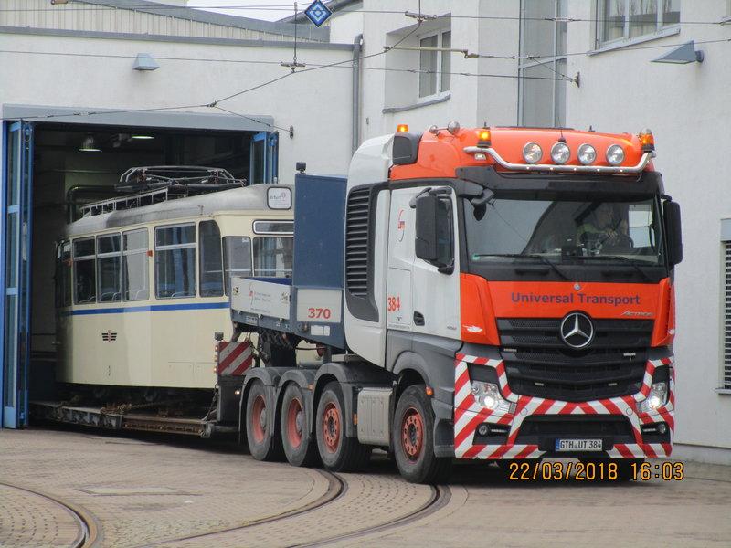 Straßenbahn Gotha und die Thüringerwaldbahn - Seite 3 32174847sw