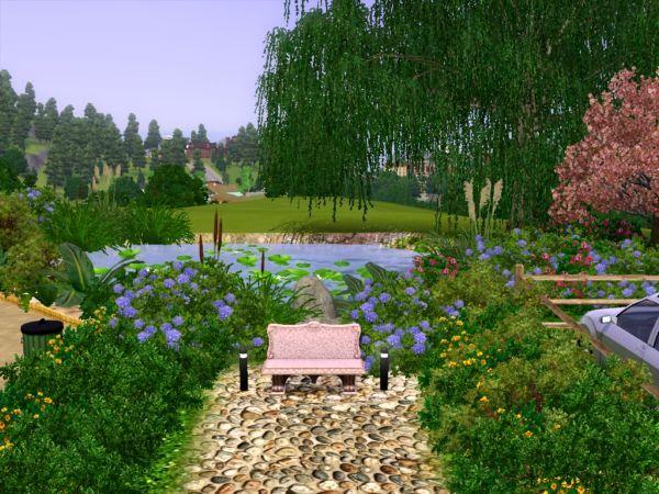 h uservorstellung hobbit 39 s h user sim forum. Black Bedroom Furniture Sets. Home Design Ideas