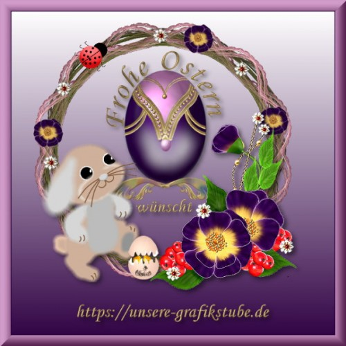 An den Beitrag angehängtes Bild: http://up.picr.de/32221261pf.jpg