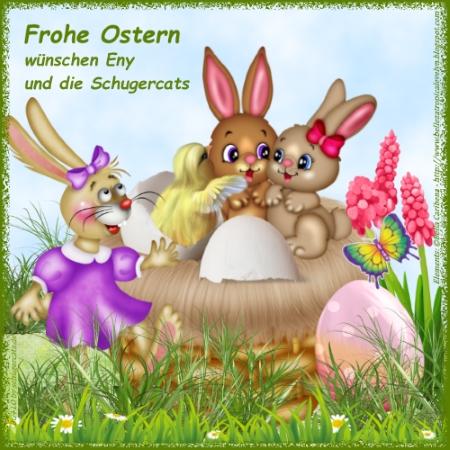An den Beitrag angehängtes Bild: http://up.picr.de/32260792ze.jpg