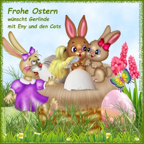 An den Beitrag angehängtes Bild: http://up.picr.de/32260816ou.jpg