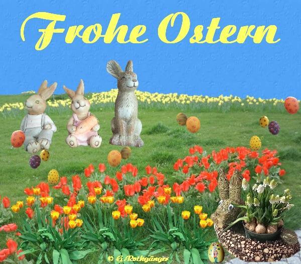 An den Beitrag angehängtes Bild: http://up.picr.de/32261955my.jpg