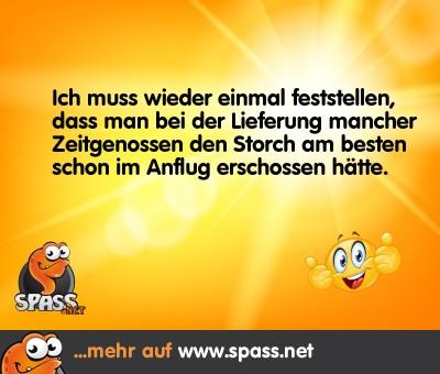 http://up.picr.de/32294647uy.jpg