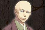 [ZA] [Jônin] [Konohagakure] Hyuuga Hikari [uf] 32346264vz