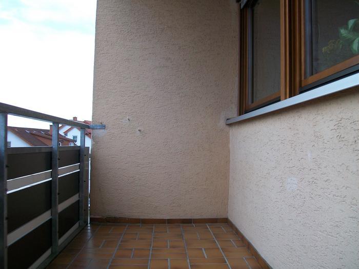 balkon vernetzen katzen forum. Black Bedroom Furniture Sets. Home Design Ideas
