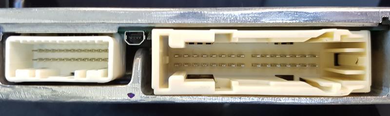 erweiterung jbl soundsystem mit aktivem subwoofer priusforum. Black Bedroom Furniture Sets. Home Design Ideas