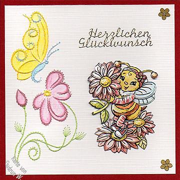 http://up.picr.de/32430594no.jpg