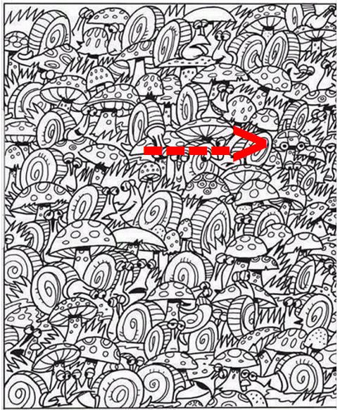 Milka 0295: Finde ein Auto>>>GELÖST VON WERNER 32534304qi