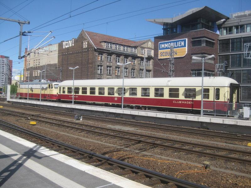 Bahnhof Felsberg-Gensungen 32566140ki
