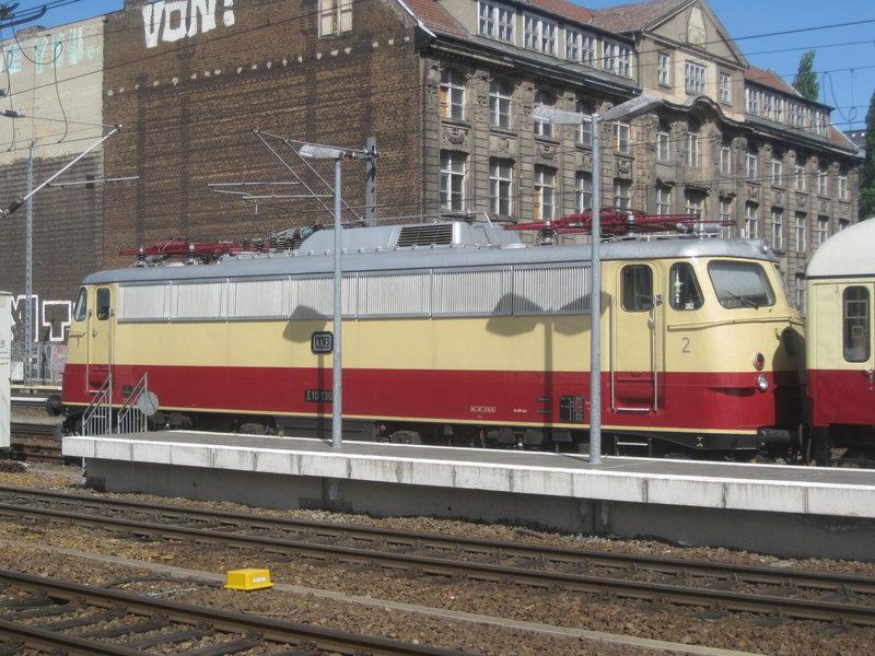 Bahnhof Felsberg-Gensungen 32566141vk