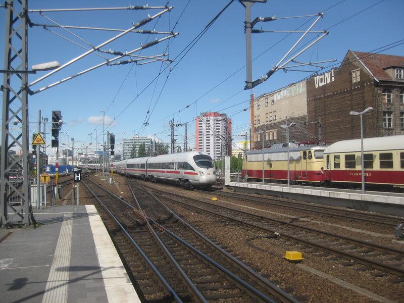 Bahnhof Felsberg-Gensungen 32566143pe