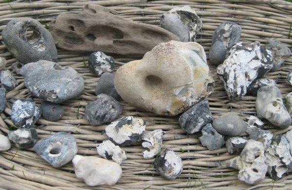 Die farben der steine und ihre wirkung seite 4 for Farben in der wohnung und ihre wirkung