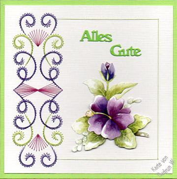 http://up.picr.de/32619534li.jpg
