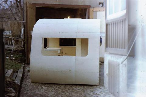 camping in der ddr wie war s denn damals seite 3 wohnwagen und caravaning wohnwagen. Black Bedroom Furniture Sets. Home Design Ideas