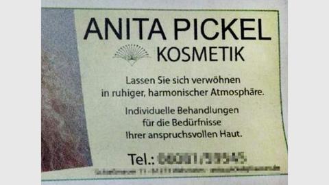 http://up.picr.de/32690360uw.jpg