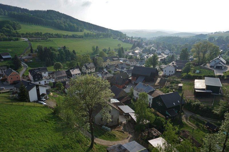 26. Schwarzenberger Eisenbahntage 32705351yn