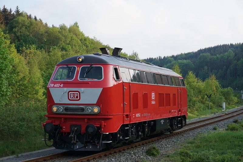 26. Schwarzenberger Eisenbahntage 32705380jb