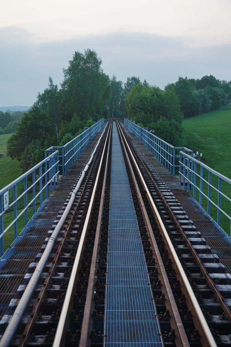 26. Schwarzenberger Eisenbahntage 32705398dk