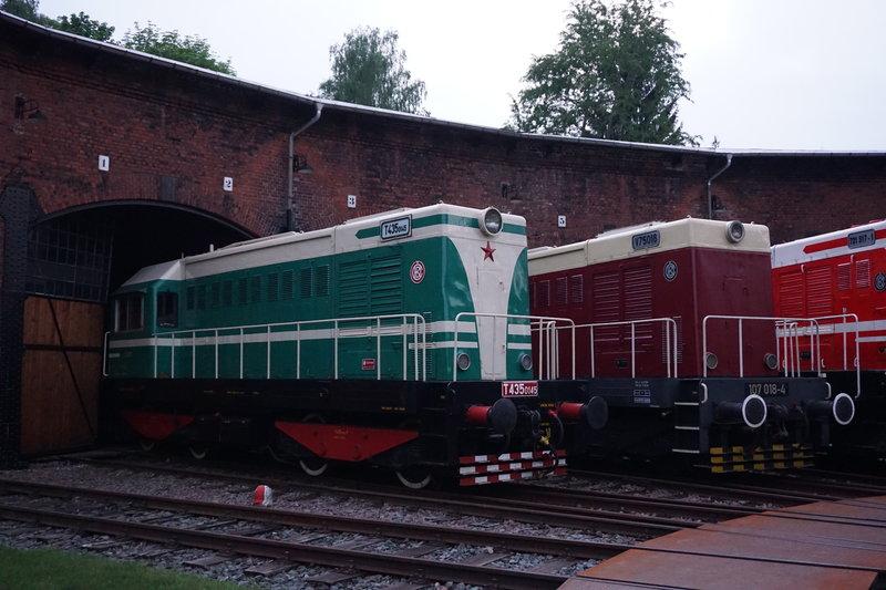 26. Schwarzenberger Eisenbahntage 32705448gf