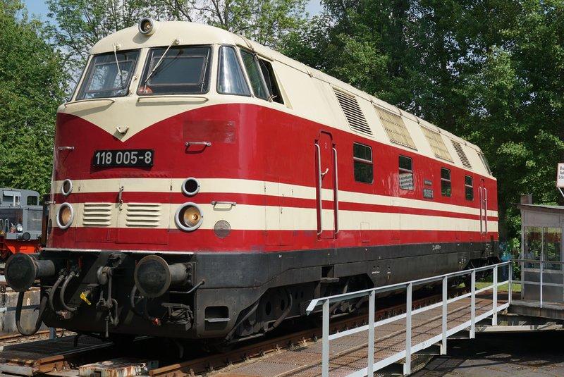 26. Schwarzenberger Eisenbahntage 32705765xd