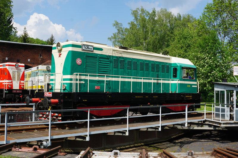 26. Schwarzenberger Eisenbahntage 32720278yq