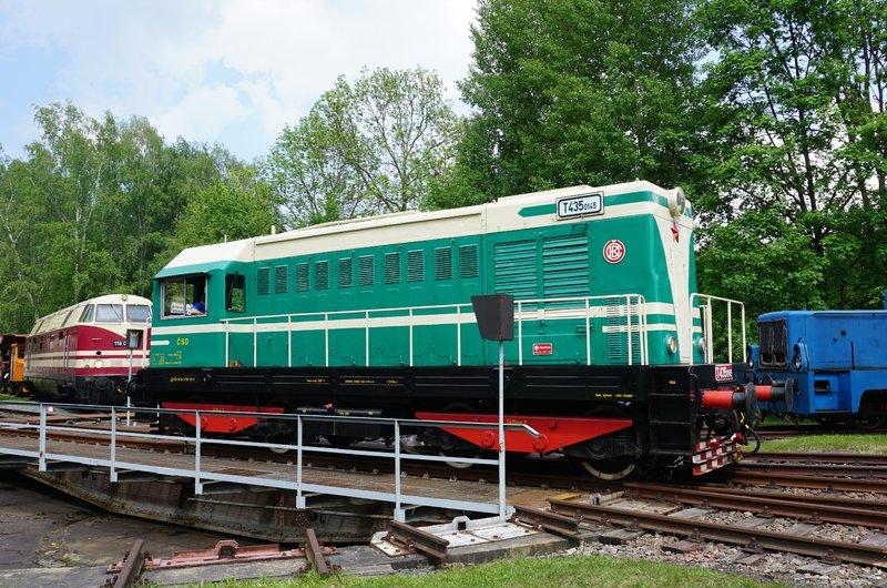 26. Schwarzenberger Eisenbahntage 32720279nw