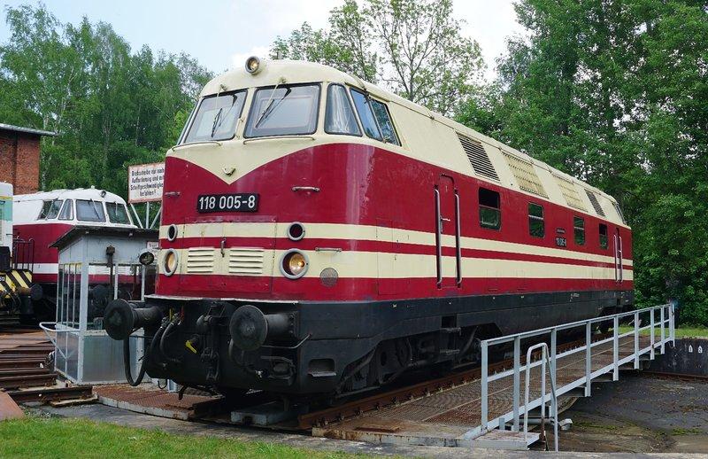 26. Schwarzenberger Eisenbahntage 32720315dx