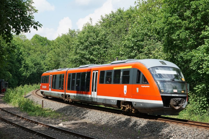 26. Schwarzenberger Eisenbahntage 32720337cx