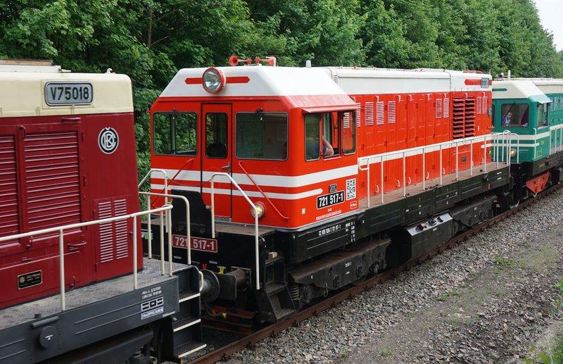 26. Schwarzenberger Eisenbahntage 32720352ee