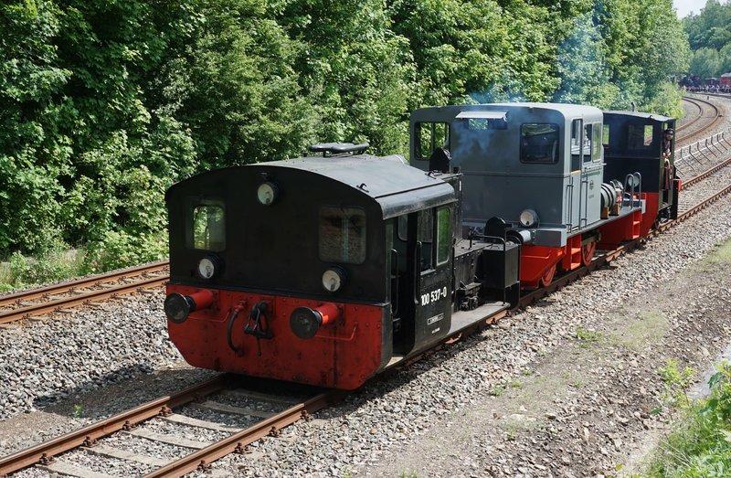 26. Schwarzenberger Eisenbahntage 32720372jt