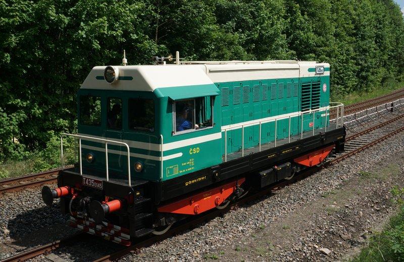 26. Schwarzenberger Eisenbahntage 32720384jd