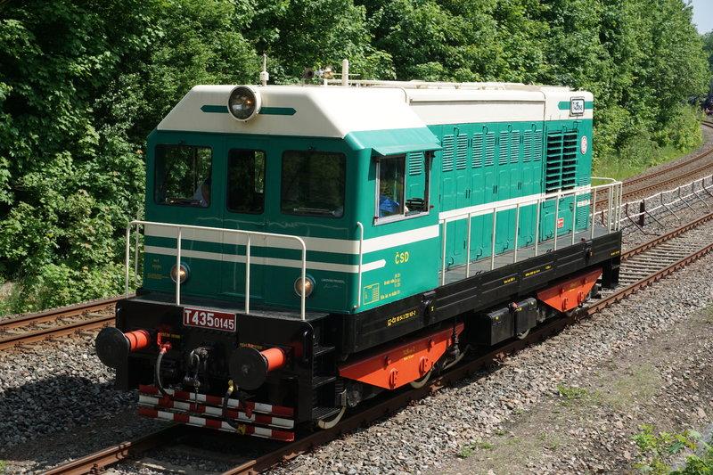 26. Schwarzenberger Eisenbahntage 32720386qs