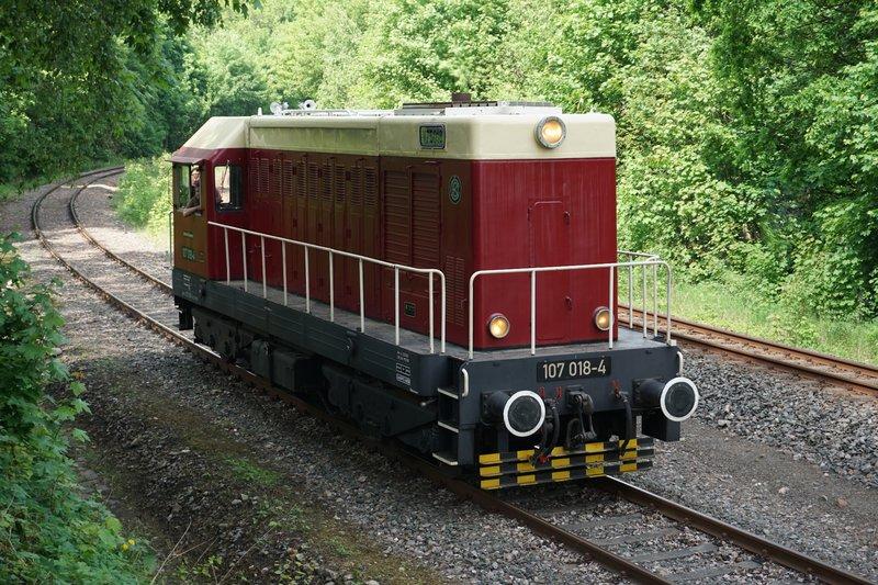 26. Schwarzenberger Eisenbahntage 32720407iy