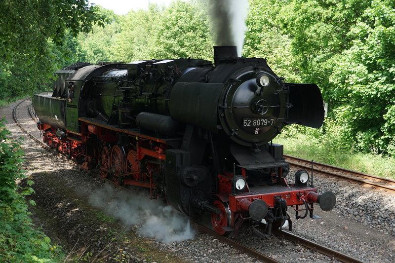 26. Schwarzenberger Eisenbahntage 32720419kj