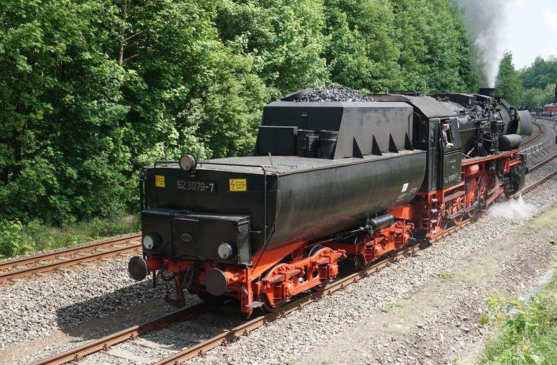 26. Schwarzenberger Eisenbahntage 32720420qk