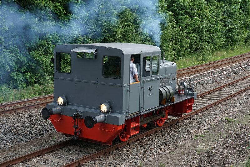 26. Schwarzenberger Eisenbahntage 32720444nm