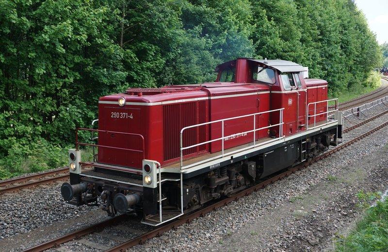26. Schwarzenberger Eisenbahntage 32720473jv