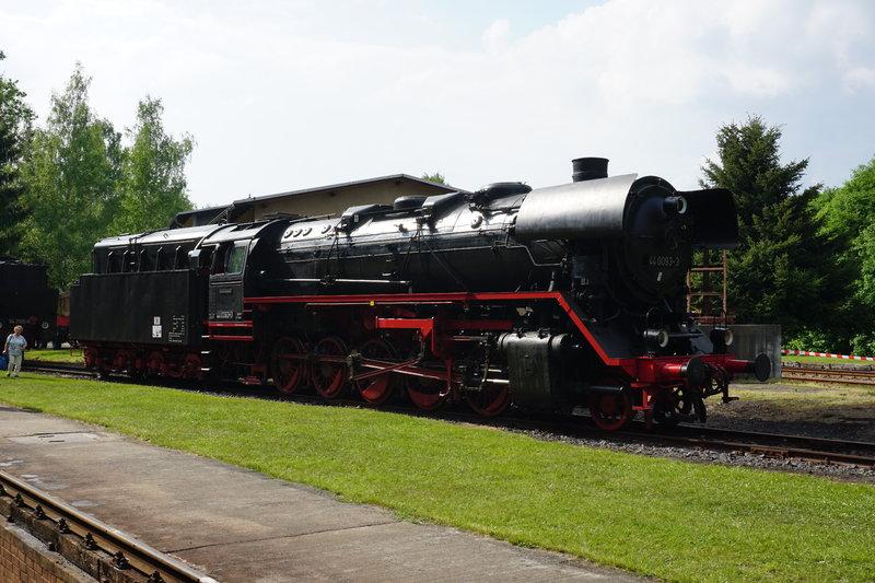 26. Schwarzenberger Eisenbahntage 32745031qh