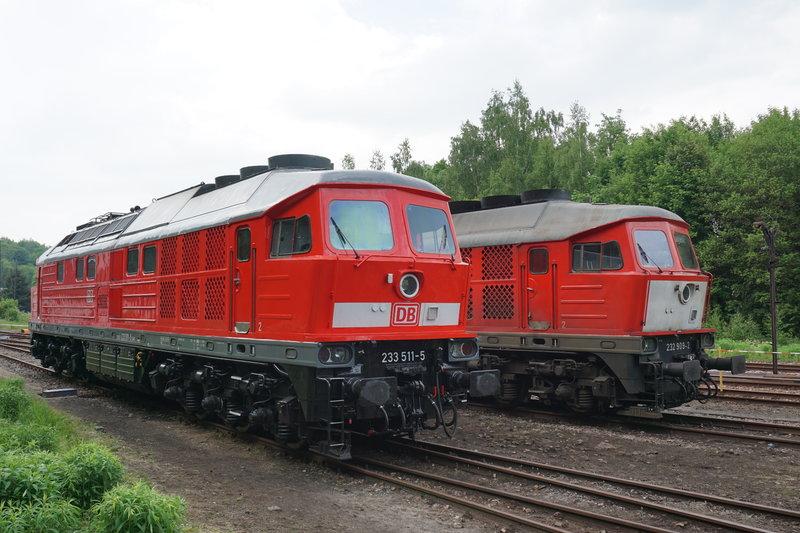 26. Schwarzenberger Eisenbahntage 32745261in