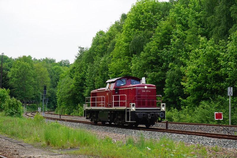26. Schwarzenberger Eisenbahntage 32745332jy