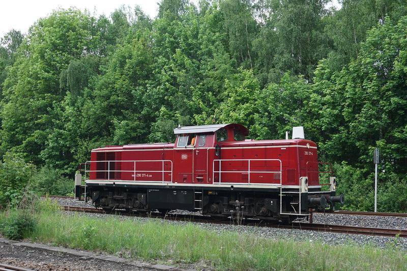 26. Schwarzenberger Eisenbahntage 32745523nu