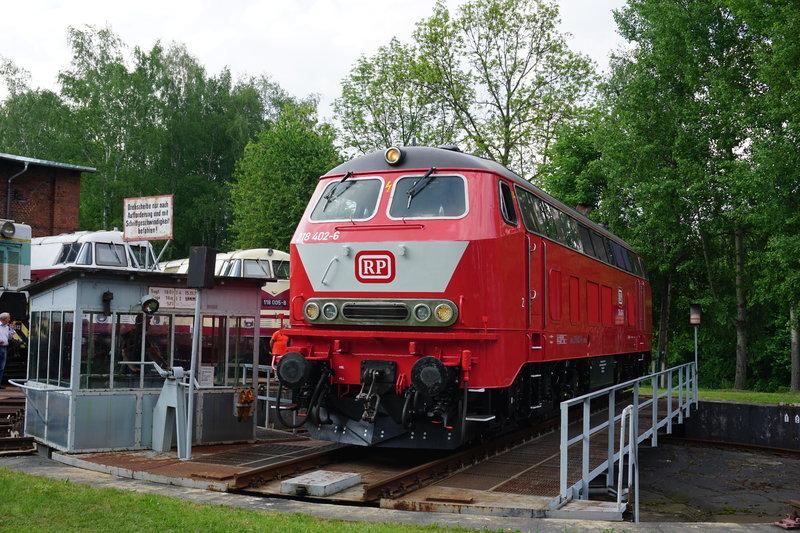 26. Schwarzenberger Eisenbahntage 32745590cy
