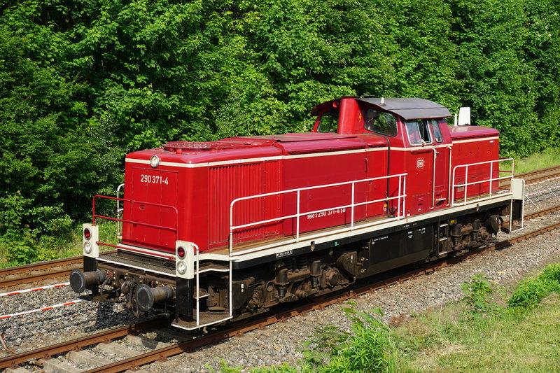 26. Schwarzenberger Eisenbahntage 32745705mo