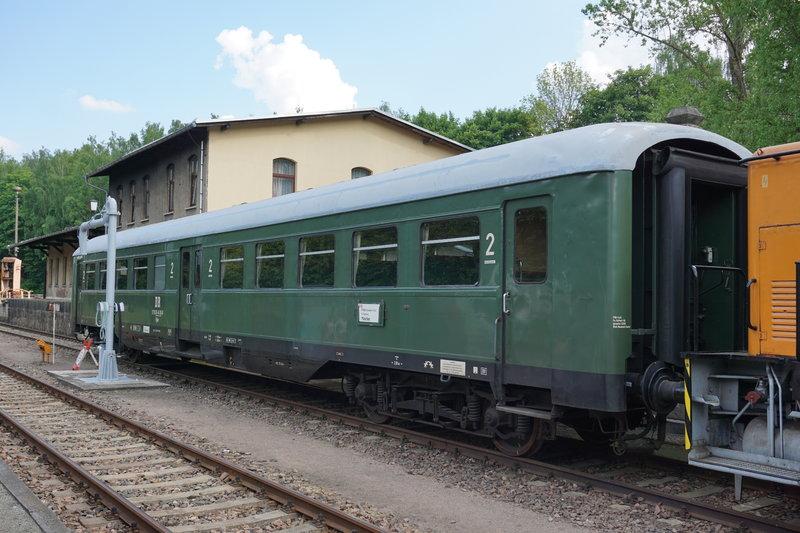 26. Schwarzenberger Eisenbahntage 32745737gc