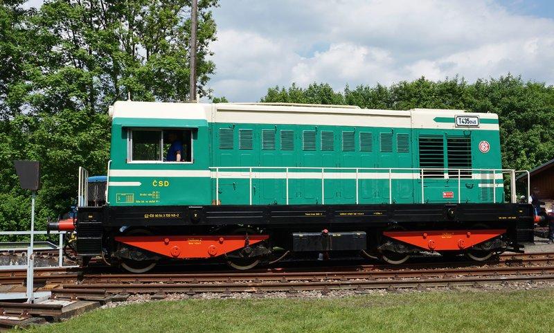 26. Schwarzenberger Eisenbahntage 32745796rx