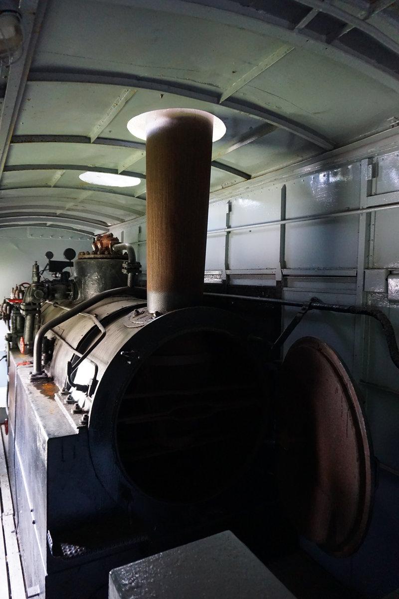 26. Schwarzenberger Eisenbahntage 32745846ye