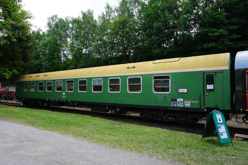 26. Schwarzenberger Eisenbahntage 32745862vi
